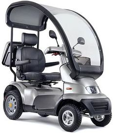 4 wheel scooter design - Google 검색