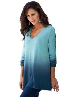 $55 Plus Size Clothing - Fashion for Plus Size women at Roaman's