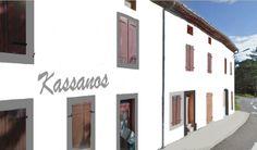 Kassanos Lyas