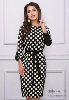 688f204a13d Женская одежда оптом в Новосибирске    Купить женскую одежду оптом ...