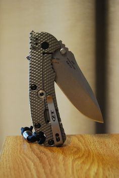 ZT 560 I really want a ZT and this one will do