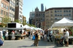 things to do in new york city (4)