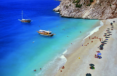 Andrew Eames enjoys good company, tranquility and a slice of Turkish culture on a laid-back gulet trip along the Turquoise Coast[READ] Set Sail, Good Company, Sailing, Cruise, Coast, Turkey, Country, Spotlight, Water