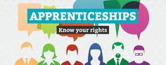 Apprentices' rights at work Knowing You