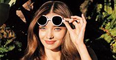Miranda Kerr's 5 Australian Beauty Rules http://www.vogue.com/article/miranda-kerr-australian-beauty-model-tricks-skincare-kora-organics?utm_campaign=crowdfire&utm_content=crowdfire&utm_medium=social&utm_source=pinterest