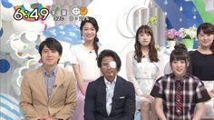 【速報】顔面フルボッコTOKIO山口達也が離婚