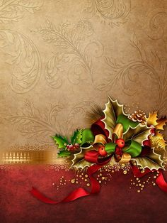 Pin by DLR on Christmas Screen Savers/Wallpaper Christmas Border, Christmas Frames, Christmas Background, Christmas Paper, Christmas Wallpaper, Christmas Pictures, All Things Christmas, Christmas Holidays, Christmas Decorations