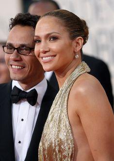Greatest celebrity Jennifer Lopez