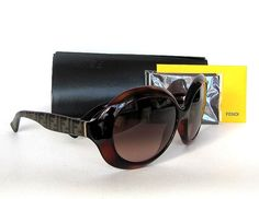 occhiali vintage da sole, occhiali vintage da vista, occhiali vintage ...