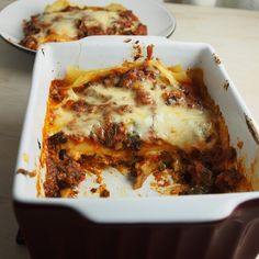 single kale and baby bella mushroom lasagne kale and baby bella ...