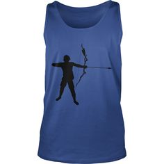 archery arrow bow crossbow target sports46 - Mens Premium T-Shirt 1  #gift #ideas #Popular #Everything #Videos #Shop #Animals #pets #Architecture #Art #Cars #motorcycles #Celebrities #DIY #crafts #Design #Education #Entertainment #Food #drink #Gardening #Geek #Hair #beauty #Health #fitness #History #Holidays #events #Home decor #Humor #Illustrations #posters #Kids #parenting #Men #Outdoors #Photography #Products #Quotes #Science #nature #Sports #Tattoos #Technology #Travel #Weddings #Women