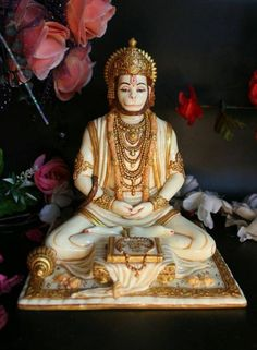 Saraswati Statue, Shri Hanuman, Krishna Statue, Hanuman Images, Hanuman Photos, Lord Hanuman Wallpapers, Durga Goddess, Lord Shiva, Lord Vishnu