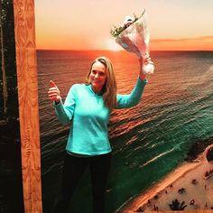 "Gratulerer! #reiseblogger #reiseliv #reisetips #reiseråd  RepostBy @linns_reise: ""TRAVEL BLOGGER OF THE YEAR  Reiselivsmessen 2018  Oslo  Norway.  The blog Award last weekend is followed by some hectic days with interviews  radio etc. (via #InstaRepost @EasyRepost)"