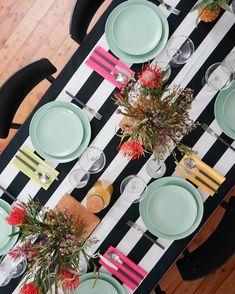 IKEA + GNAMBOX Un funky brunch sopra le righe! Scopri nelle nostre Instagram Stories come preparare un piatto semplice e gustoso abbinato a…