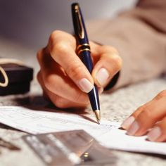 Small Business Accounting -Keeping on top of your books provides a number of benefits. Improve your small business accounting. Best Server, Changing Your Name, Small Business Accounting, Resume Skills, Resume Tips, Event Planning Tips, Financial Planning, Paying Off Credit Cards, Good Communication