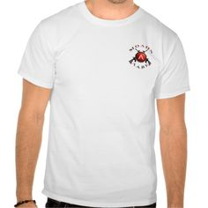 molon labe spartan shield tee shirt T Shirt, Hoodie Sweatshirt