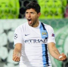 1000 images about manchester city fc on pinterest