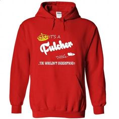 Its a Fulcher Thing, You Wouldnt Understand !! tshirt,  - #flannel shirt #disney hoodie. PURCHASE NOW => https://www.sunfrog.com/Names/Its-a-Fulcher-Thing-You-Wouldnt-Understand-tshirt-t-shirt-hoodie-hoodies-year-name-birthday-8643-Red-47570348-Hoodie.html?68278