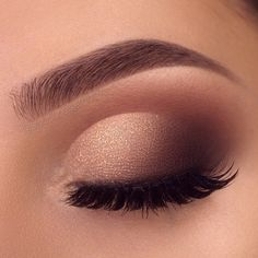 clinique eye makeup hypoallergenic makeup tutorial makeup png makeup products eye makeup brushes to use makeup remover diy makeup like a pro makeup looks Makeup Eye Looks, Eye Makeup Art, Eyeshadow Makeup, Makeup Brushes, Edgy Makeup, Skull Makeup, Makeup Remover, Fox Makeup, Clown Makeup