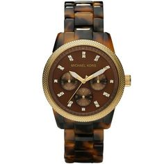 What about buying your gifts in advance to save money and to make next Christmas easier? Michael Kors Parker Chronograph Chocolate Dial Ladies Watch MK5578. Discount from 250.00 to $185.48 (You save 64.52 ).