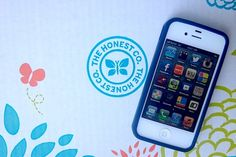 The Best Apps to Simplify Your Life