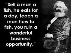 haha #marxism