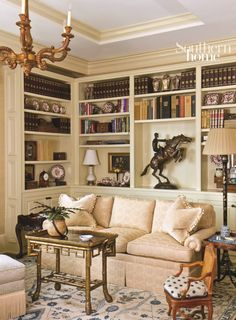 8 Astonishing Cool Tips: Small Living Room Remodel Colour small living room remodel stairs.Living Room Remodel With Fireplace Bookshelves living room remodel on a budget closet.Living Room Remodel Before And After Dream Homes. Living Room Interior, Living Room Decor, Living Rooms, Luxury Office, Luxury Dining Room, Georgian Homes, Living Room Remodel, Basement Remodeling, Decoration