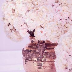 Vase, Vases, Jars