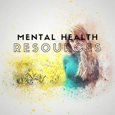Hey everyone! My latest blog post is for anyone in the Central Coast of California, but I've included a few Central CA resources too! Mental health is super important, and so I wanted to put a ton of resources in one place for anyone who needs them⚡️  #Regram via @kayuimari