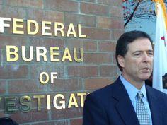 FBI director-James-Comey-img-103113 encryption Going Dark