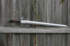 CM-Swords-2-0490.jpg