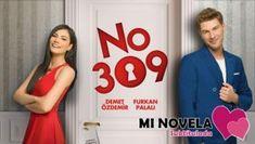 No: 309 - Novelas Sub Español Audio Latino, All Episodes, Online Gratis, Favorite Tv Shows, Entertaining, Actors, Celebrities, Youtube, Bts Memes
