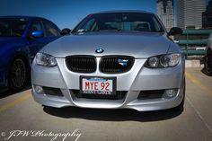#photography #automotive #slick #smooth #pretty #jfwphotography #massachusetts