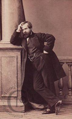 'Bertall'
