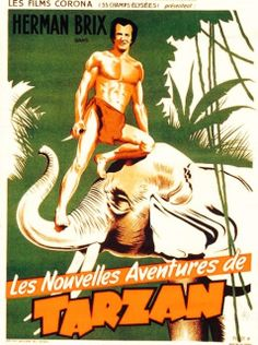 106 Best Tarzan Movies Images Tarzan Movie Tarzan Of The Apes