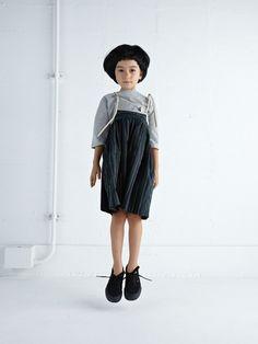 BLEU H.__Japanese kids clothes brand