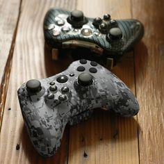 Gaming Controllers | PBteen
