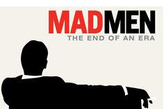 THE END OF AN ERA: The Complete Mad Men Fan Companion