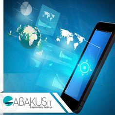 Internet es el medio ideal para vender, nos permite cumplir fácil, rápida y económicamente cada uno de los pasos del proceso de ventas.