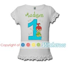 46d74f02 Stitcheroos personalized Big Sister/Little Sister shirt or onesie. Flamingo  BirthdayHello ...