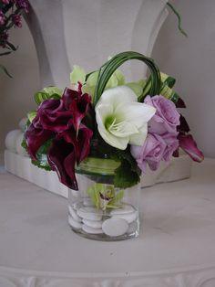 Florals « LA Premier