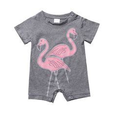 c761272db768 10 Best Funny Baby Clothing images