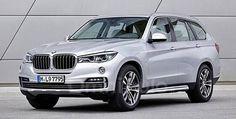 65 best bmw x images bmw cars bmw x3 cars rh pinterest com