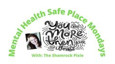Youtube Live, Monday Night, Safe Place, Health, Health Care, Salud