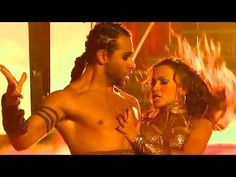 【HD】Corbin Bleu & Karina Smirnoff - Viennese Waltz DWTS 17-6  Dancing Wi...