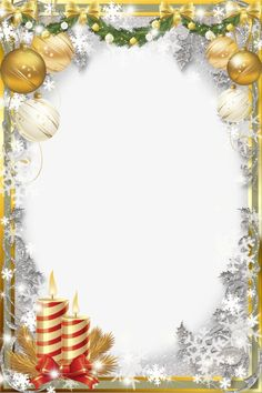 christmas borderclipart download materialtransparent backgroundchristmas frameworkchristmas backgroundbackground material downloadchristmasborder