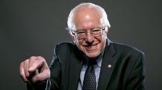 What Would Life Under President Sanders Actually Look Like? |via`tko Mother Jones