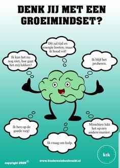 Fixed Mindset, Growth Mindset, Co Teaching, Mind Set, Emo, Mindfulness, Thoughts, School, Emo Style