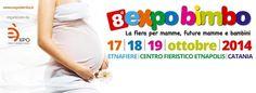 Expo Bimbo è l'evento che consiglio se sei mamma, futura mamma e ovviamente ... bambino! informazioni utili e tanto divertimento per il baby!