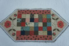 What have I been sewing lately? Tablerunners, Quilted Table Runners, Patch Quilt, Table Toppers, Pot Holders, Applique, Quilt Shops, Patches, Quilts